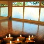 yoga_studio_san_diego2